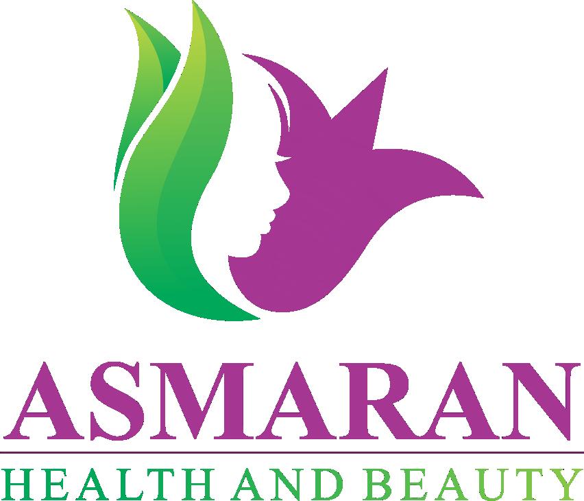 Asmaran - 0002